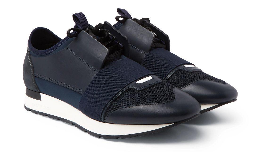 14 best sneakers you can actually buy in 2019  07938bee54d