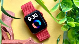 Apple Watch 6 six months later: What I love and hate
