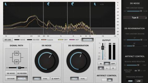 Accusonus ERA Bundle Pro review | MusicRadar