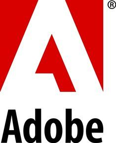 Adobe Announces New K12 Creative Cloud Offer