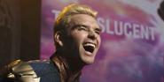 Watch The Boys' Antony Starr Fail At Chugging Homelander's Milk In Hilarious Season 2 Blooper Video