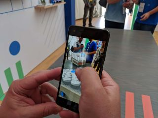 Best AR apps in 2020: Augmented reality comes to your phone | Tom's Guide