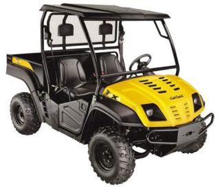 utility-vehicle-recall-101128