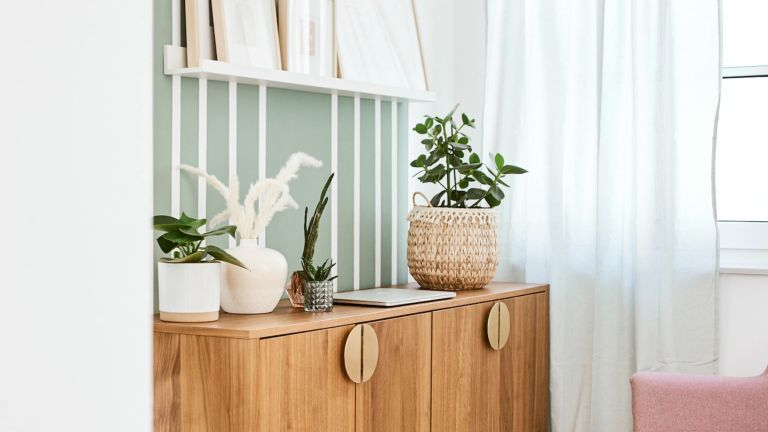 The Best Ikea Hacks We Saw This Year 21 Creative Ways To Update Your Furniture Real Homes