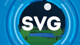 6 reasons why you should be using SVG