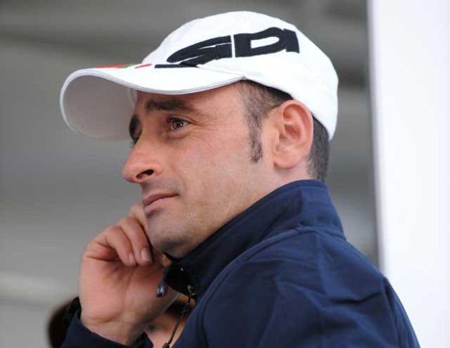 Paolo Bettini