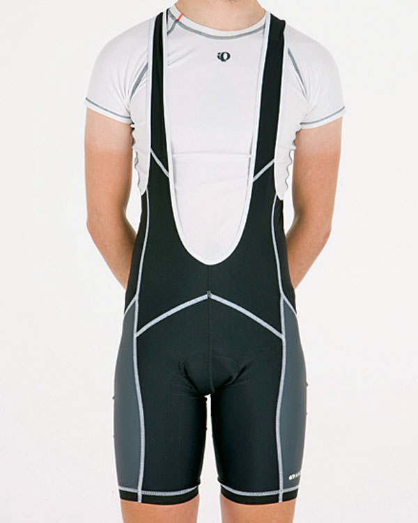 Bibshort test: £0 - £70, Madison-Peloton