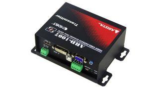 Arista Releases ARD-1007-A01-TX HDBaseT Transmitter