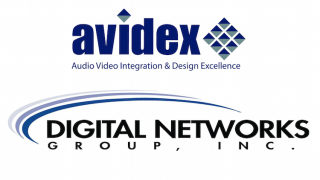 Avidex Industries to Acquire Digital Networks Group