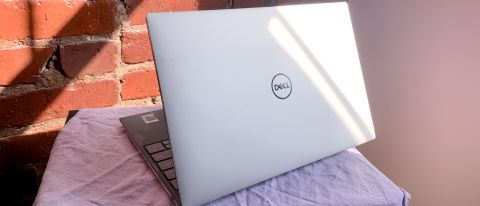 Dell XPS 13 (Model 9310, 4K) review