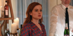 Why Zoey's Extraordinary Playlist Finally Included An Original Song In Season 2