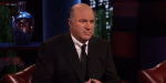 Shark Tank Contestants Pay Tribute To Deceased Firefighter Dad With His Awesome Invention