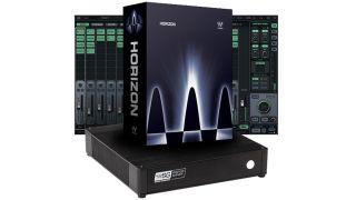 Waves SoundGrid Connect Combos