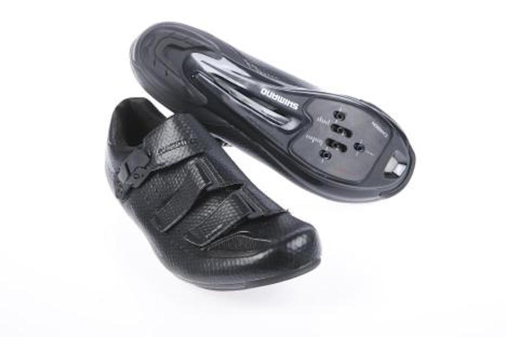 Shimano Rp Bike Shoes Reviews