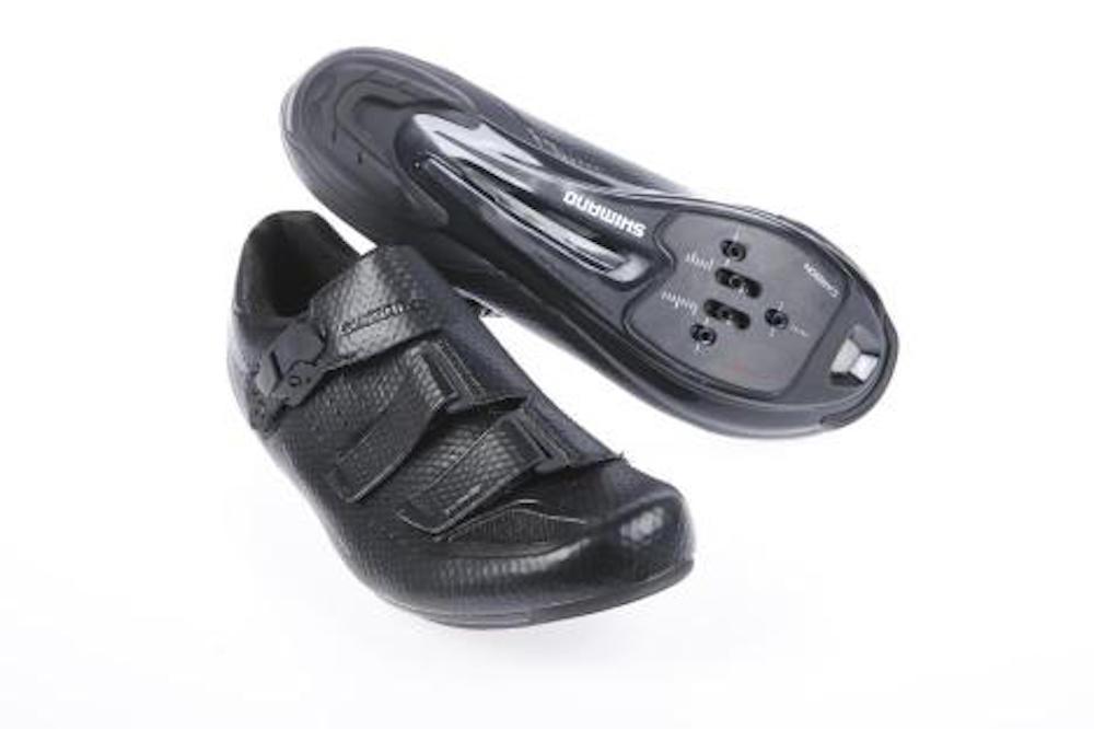 Shimano Bike Shoe Reviews