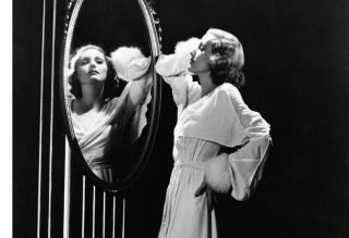 mirror-inventor