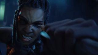 Redfall E3 trailer still resize