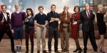 Arrested Development Season 5 Could Be Happening Soon, Here's What We Know