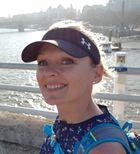 Tina Chantrey