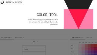 10 best new web design tools for April 2017