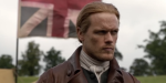 Outlander's Sam Heughan Shares Feelings About 'Mighty' Season 6 Despite Fewer Episodes