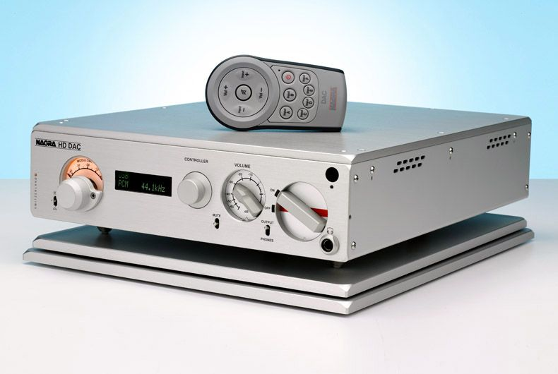 Best DAC For PC Archives