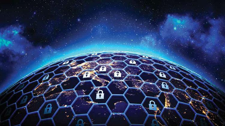 Ellucian Banner Data Breach Draws Federal Concern (Inside