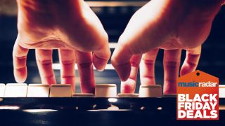 Start learning piano today with up to 50% off keyboard and online piano lesson bundles with PlayGround Sessions