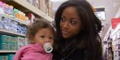 16 And Pregnant's Valerie Fairman Is Dead At 23