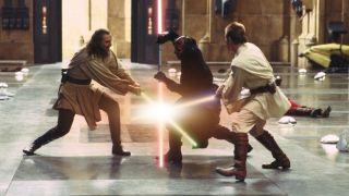Star Wars movies ranked, worst to best