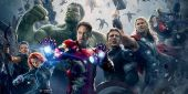 The Big Problem With Hollywood Movies, According To Joss Whedon