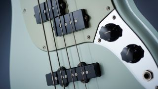10 best bass guitars 2021: four-string and five-string bass guitars for every budget