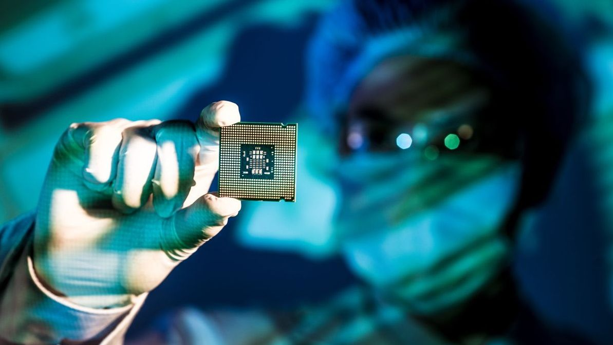 Best mining CPU 2021: the best processors for mining cryptocurrency