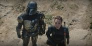 Has The Mandalorian Been Hiding A Star Wars Rebels Character In Plain Sight?