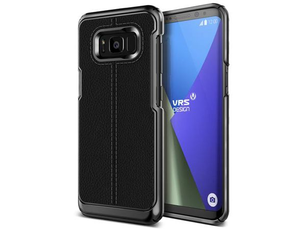 best service 4548e 50cf9 Best Galaxy S8 and S8+ Cases to Protect Your Phone | Tom's Guide