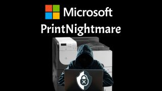 PrintNightmare bug continues to haunt Windows users — new patch wrecks network printing