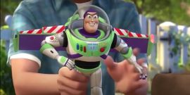 7 Toy Story Characters We Like To See Get Their Own Spin-Off Movie After Buzz Lightyear