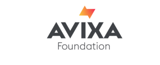AVIXA Foundation Name Scholarship Recipients