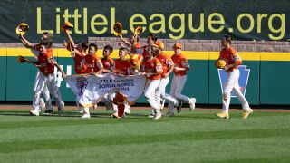 How to watch 2021 Little League World Series live streams