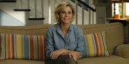 Would Julie Bowen Retire From Acting After Modern Family? Here's Her Funny Take