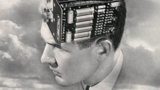 Circuitboards for brains