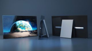 What is the best Sony 4K TV for gaming? And should you buy OLED or