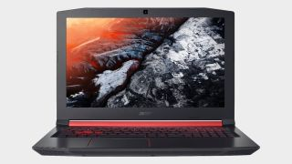 Fancy a cheap gaming laptop? Save $170 on this Acer Nitro 5 right now