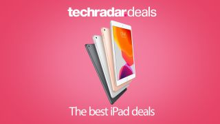 cheap ipad deals