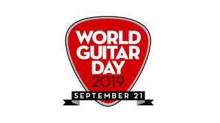 World Guitar Day returns for 2019! | MusicRadar