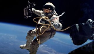 space-walk-100806-02