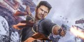 The Uncharted Movie Just Took A Major Step Forward