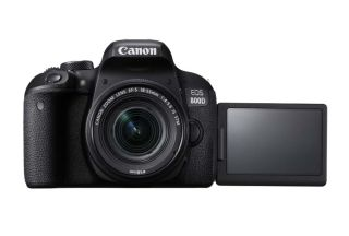 Looking for the best price on the Canon EOS Rebel T7i, also