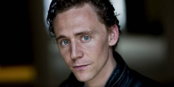 sexiest man alive 10 tom hiddleston reasons people
