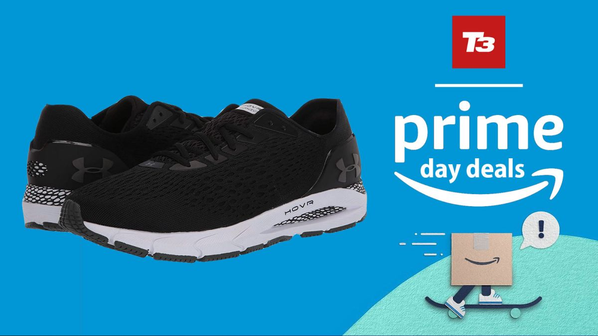 amazon prime day running shoes
